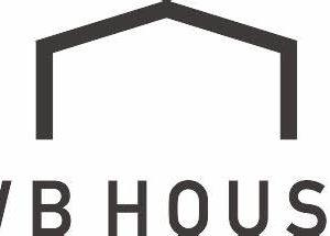 WB HOUSEのランディングページを作成しました